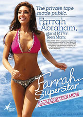 farrah abraham lands six-figure deal with vivid entertainment for sex tape,